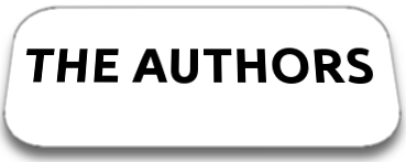 button authors