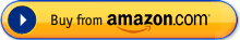 buy button amazon com