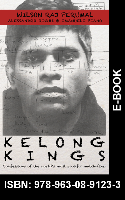 kelong kings ebook